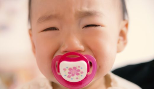 夏は注意!子どもの手足口病、症状・治療法・注意点まとめ