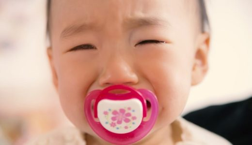 夏は注意!子どもの手足口病。症状・治療法・注意点まとめ